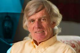 David W. Fraser